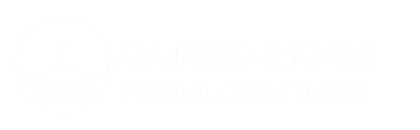 Ontario Shores Federal Credit Union